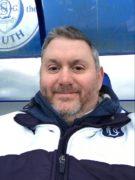 Dundee fan group leaders issue season ticket plea as coronavirus shutdown continues