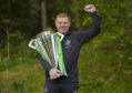 Celtic are champions but what will the Premiership look like next season?