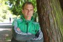 David Myles' life has been in turmoil since his sister Elizabeth Myles was murdered 20 years ago.