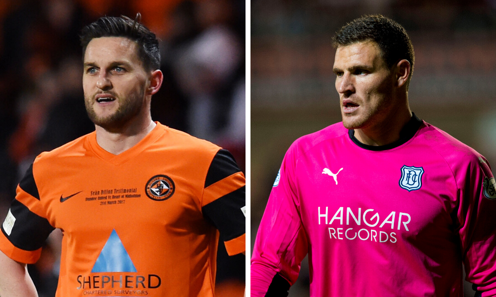 Conway and Letheren have departed Salford City