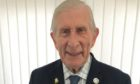 Edwin Leadbetter is set to receive the Admiral Ushakov Medal.