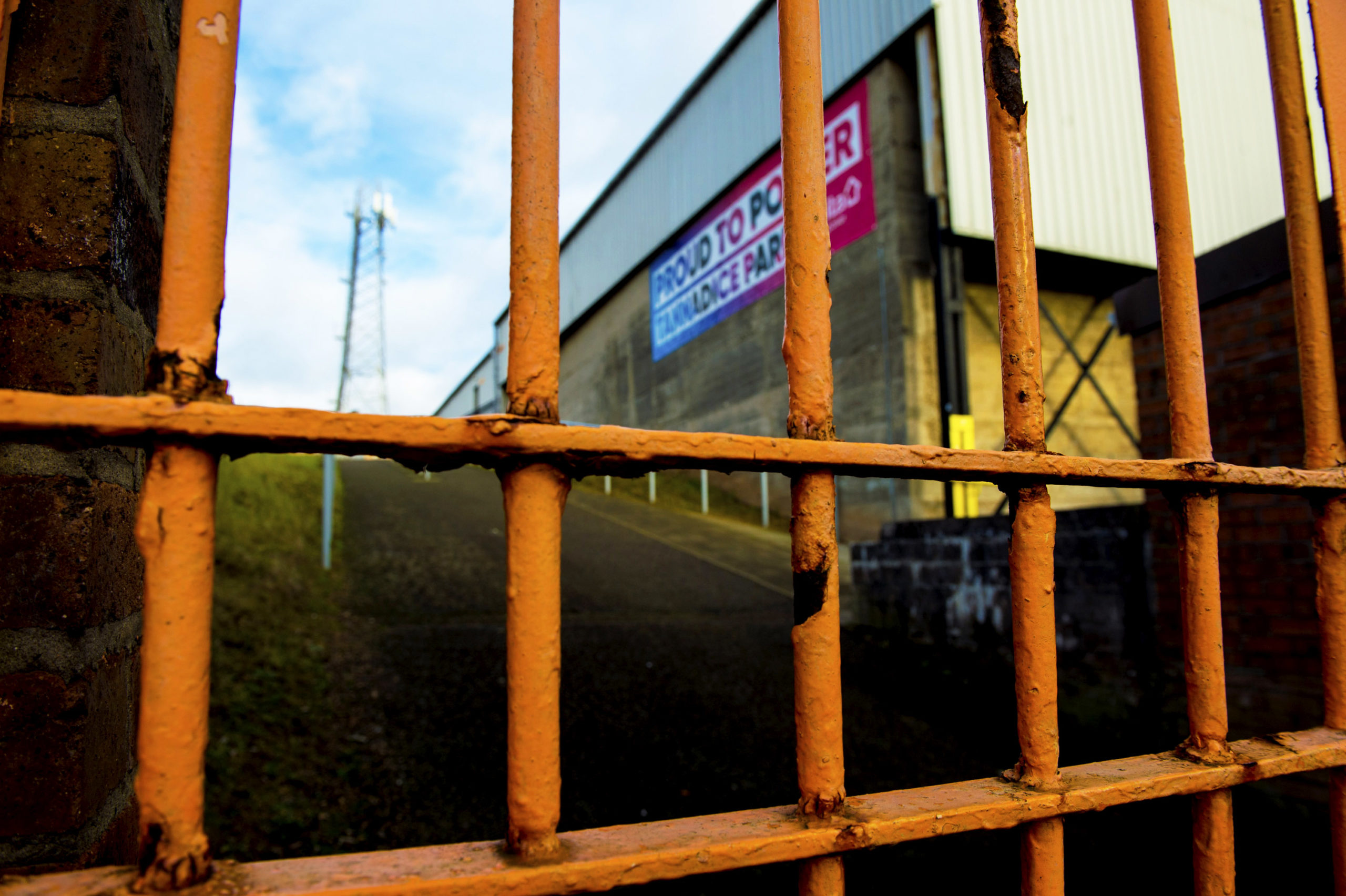 Tannadice chiefs are unhappy at financial pressure put on promoted trio