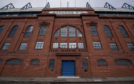 SFA and SPFL's Joint Response Group has asked Ibrox club for an explanation