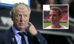Steve McClaren is perfect choice to make Dundee United great again, says FC Twente title winner Wout Brama