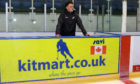 Kitmart have renewed their commitment to the Stars.
