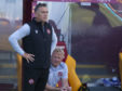 Micky Mellon's side have taken four points from six so far