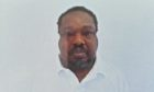 Babasola Olukayodeo Familoni has been reported missing, last seen in Dundee on Sunday September 6