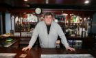 "Wayne O'Hare, of the Bowbridge Bar, has called the latest restrictions ""lunacy""."