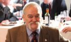 Former Scots Guard Les Mason is planning his own Remembrance Sunday event.