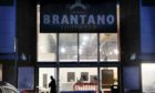 The Brantano shop in Gallagher Retail park Dundee is to be the site of the largest Cancer Research superstore in Scotland.