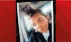 To go with story by Sarah Williamson. Kalie Small, 28, was last seen near to Ninewells Hospital around 9.50pm on Thursday December 10.  Picture shows; Kalie Small, 28, who has been reported missing from Dundee. . Unknown. Supplied by Police Scotland Date; Unknown