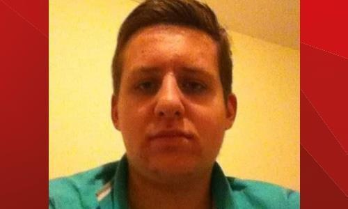 Mateusz Dolegowski has been jailed after bombarding police with calls claiming to be James Bond.