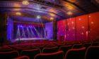 The Whitehall Theatre