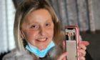 Sharon Williamson cancer fundraiser