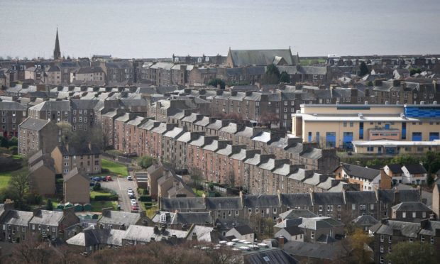 Council tenants will need to pay more in rent.