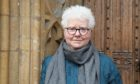 Val McDermid, who is appearing at Granite Noir, has started a new quintet of novels.