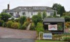 Glenhelenbank home Covid outbreak