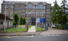 Glebelands Primary School.