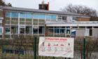 Milnathort Primary School has closed its nursery because of several coronavirus cases amongst staff and pupils