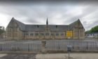 Nineteen people associated with Kirkcaldy West Primary School tested positive for Covid-19 in the week beginning March 15.