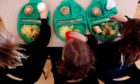 Perth and Kinross Council budget could see an increase in school meal costs