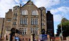 Clepington Primary School