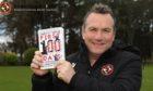 Micky Mellon has written a management book.
