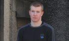 Aberdeen drug trafficker jail extended