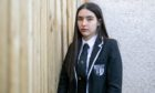 Deni Mcgurty, 16, launched a petition calling on the SQA to scrap the assessments.