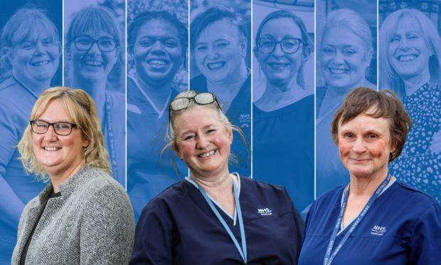 International Nurses Day