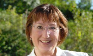 SNP Annabelle Ewing Cowdenbeath