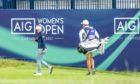 women's open