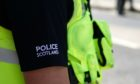Carnoustie assault Shanwell Road