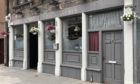 The Old Mason's Arms in Forfar's East High Street hopes to win 2am opening.