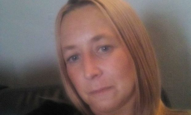 Jane Fitzpatrick was allegedly murdered by Mark Campbell, who appeared in court on Monday