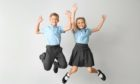 Buying a school uniform for girls is more expensive than for boys, research has revealed.