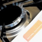 Government launches independent review of higher energy bills