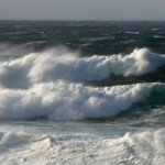 Wave energy projects boost