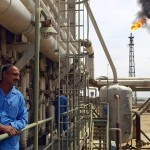 Iraq reduces oil production by 180,000bpd