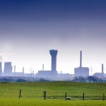 Firefighters to strike at Sellafield nuclear site