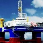 OMV strikes oil on Barents well