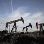 Investor honeymoon with OPEC falters as shale drilling booms