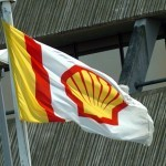EU-backed project signs up Shell, calls for further partners
