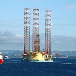 Statoil wildcat well comes up dry