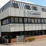 Oceaneering announces Rod Larson to succeed Kevin McEvoy as CEO