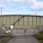Salary of waste-to-energy incinerator boss to be kept secret