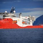 Siem Offshore to take 100% interest in Siem Offshore Meling