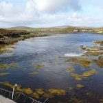 Tidal lagoons 'can play important role' in security of UK energy supplies