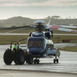 North Sea flights to resume today after S-92 recall