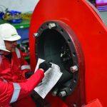 Sparrows to provide crane services for massive Australian LNG project